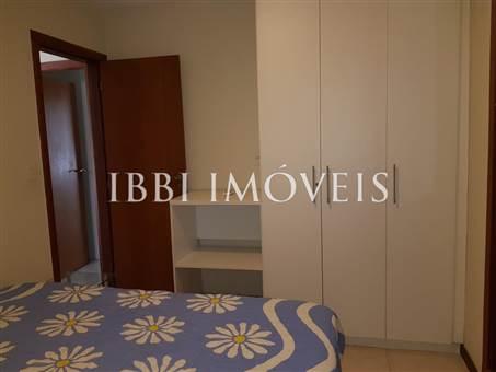 Apartamento situado cerca Da Vila 11