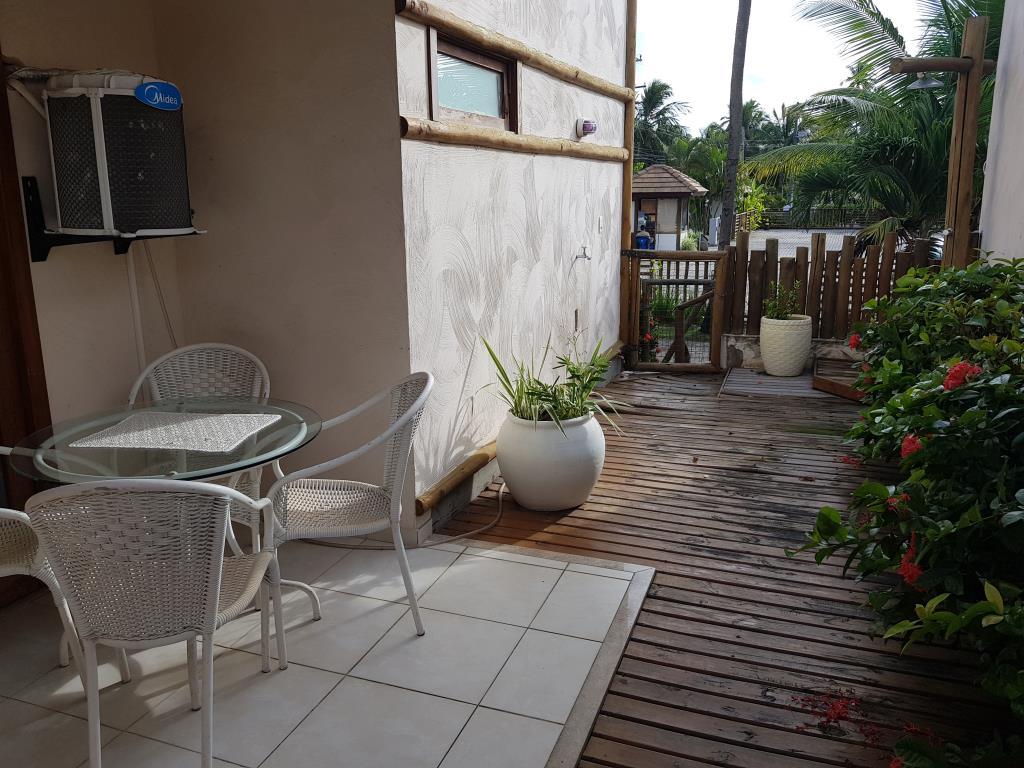 Apartamento situado cerca Da Vila 12
