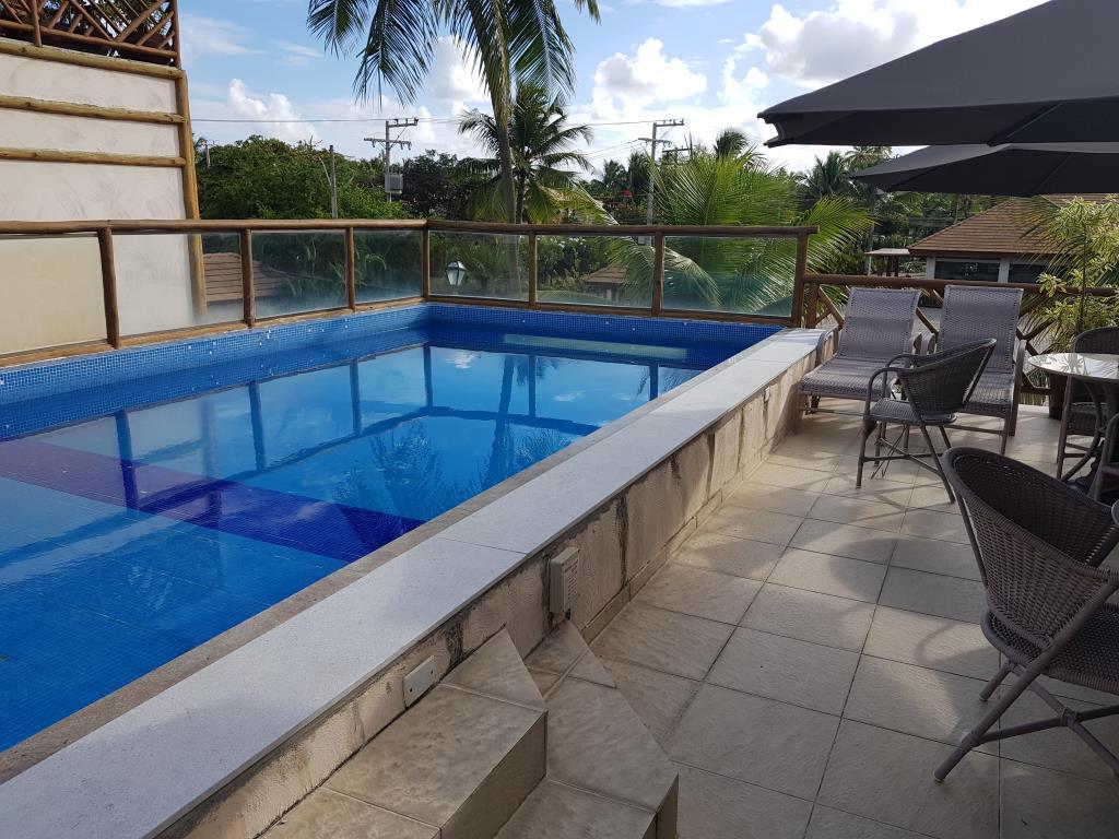 Apartamento situado cerca Da Vila 14