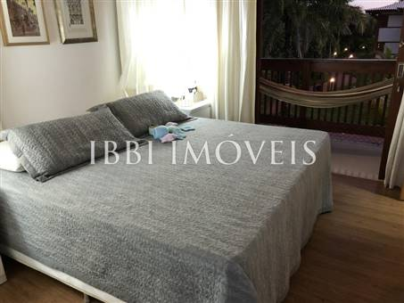 Furnished Apartment In 11