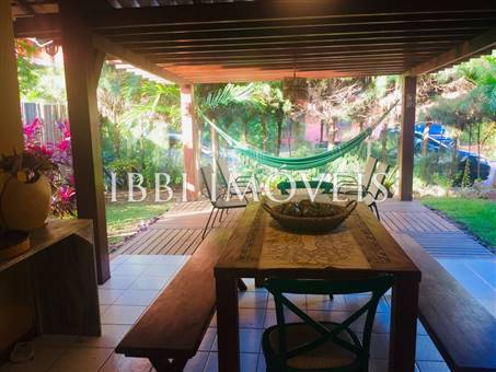 Furnished Apartment Near Beach 4