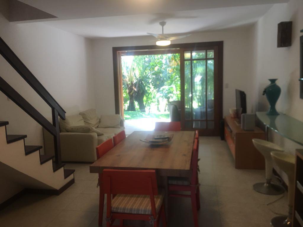 Apartamento Mobiliado Próximo Da Vila 2