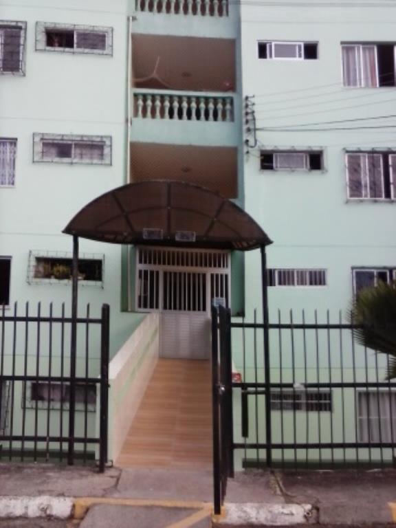 Apartamento Na  1