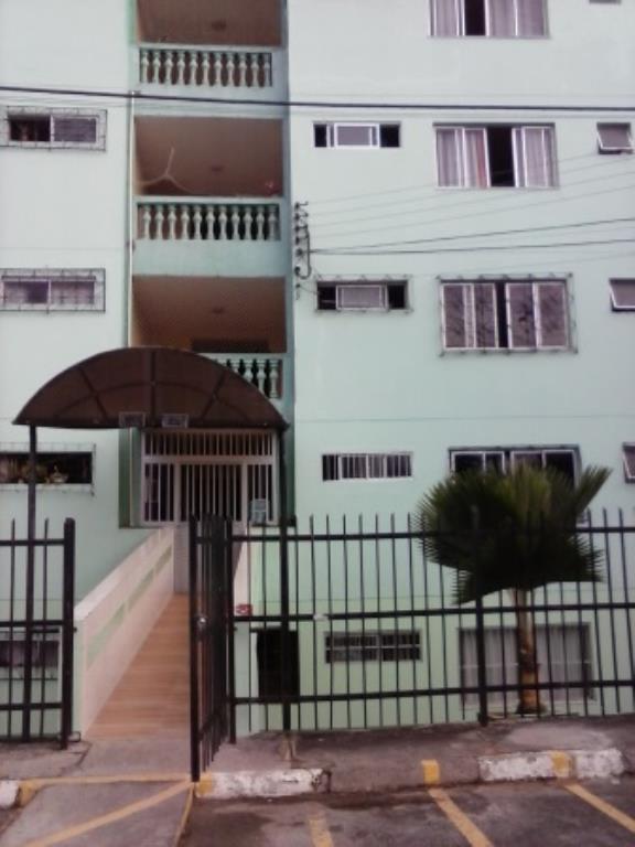 Apartamento Na  4