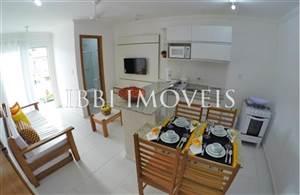 Apartment In North Rim