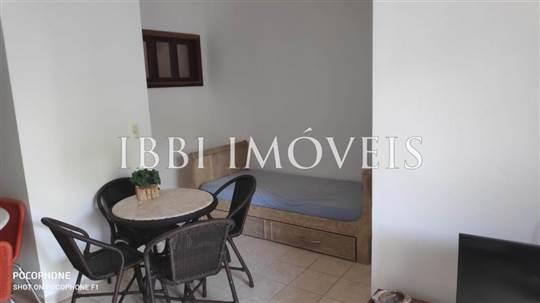Apartment In Vila De Imbassaí 2