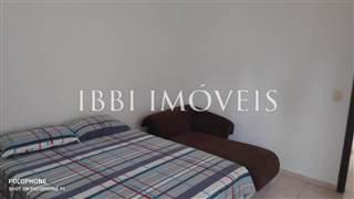 Apartamento Na Vila De Imbassaí 4