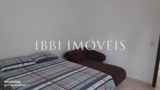 Apartment In Vila De Imbassaí 4