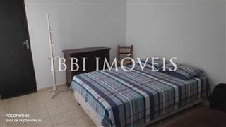 Apartamento Na Vila De Imbassaí 6