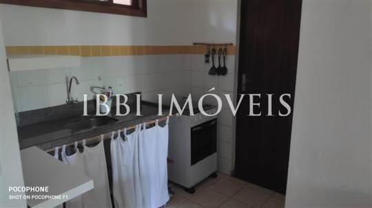Apartment In Vila De Imbassaí 10