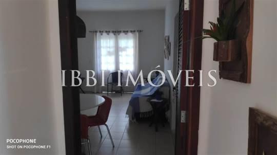 Apartment In Vila De Imbassaí 11