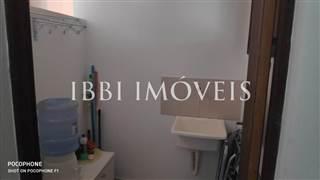 Apartamento Na Vila De Imbassaí 12