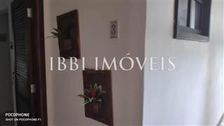 Apartamento Na Vila De Imbassaí 14