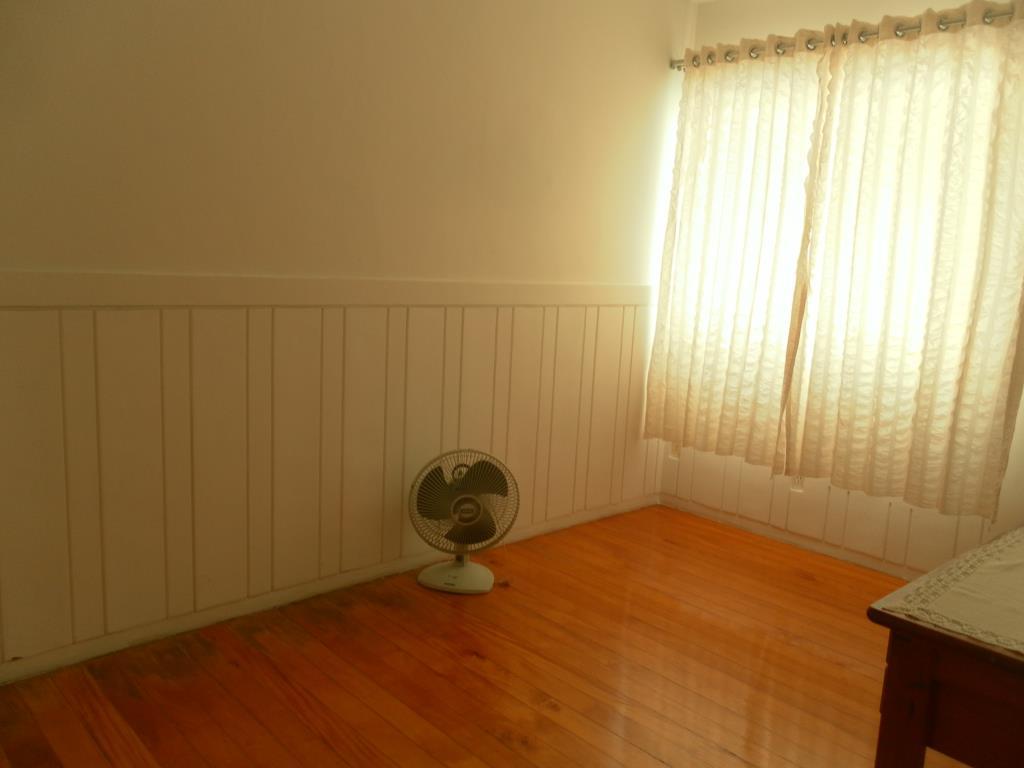 Apartamento Nascente 3