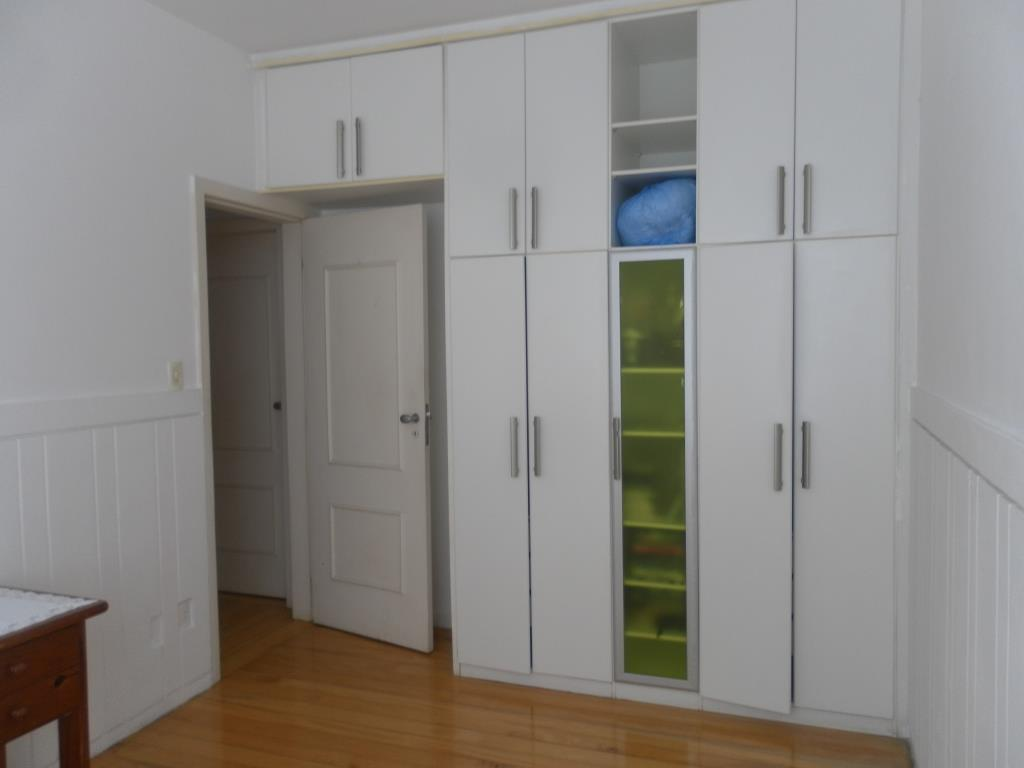 Apartment 4