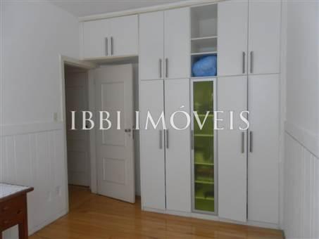 Apartamento Nascente 4