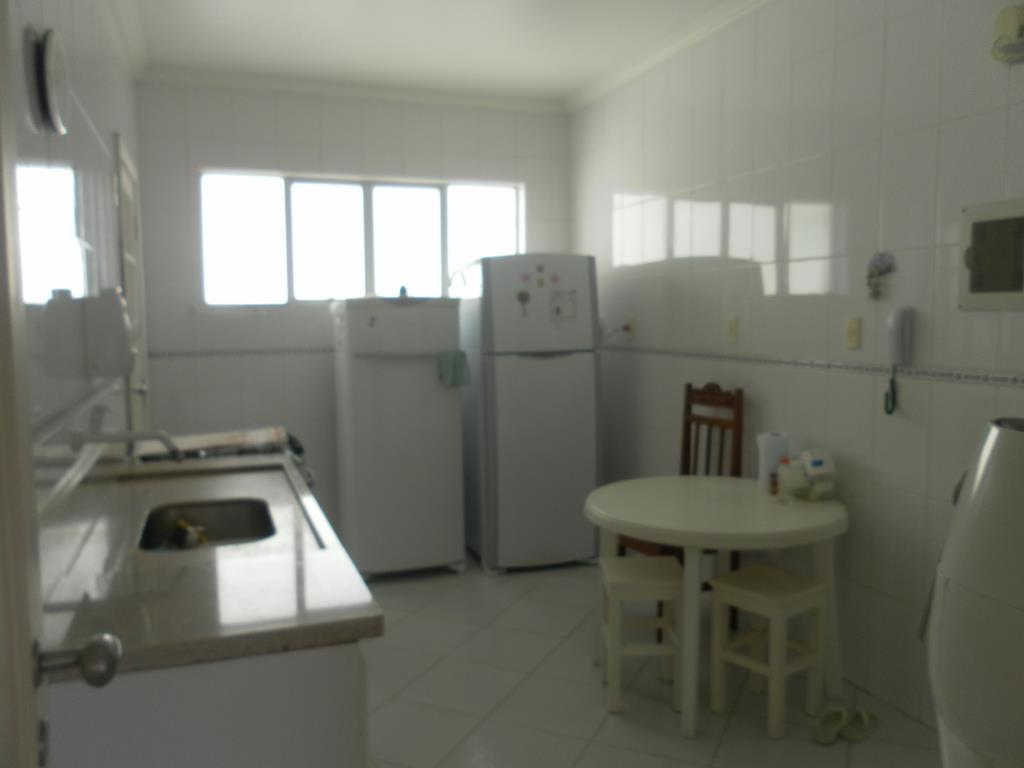 Apartamento Nascente 5