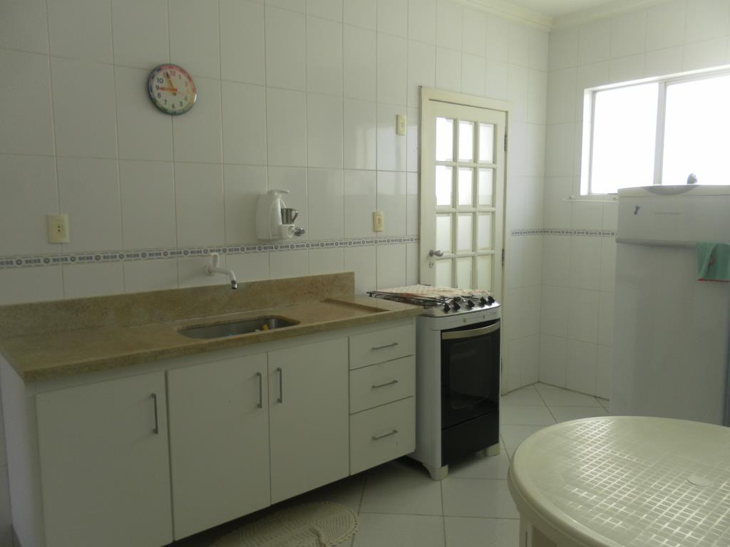 Apartamento Nascente 6
