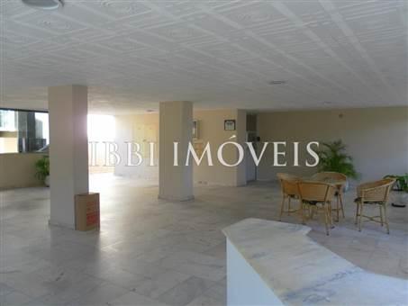 Apartamento Nascente 10