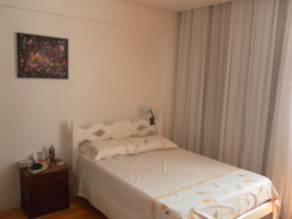 Apartamento Nascente 11