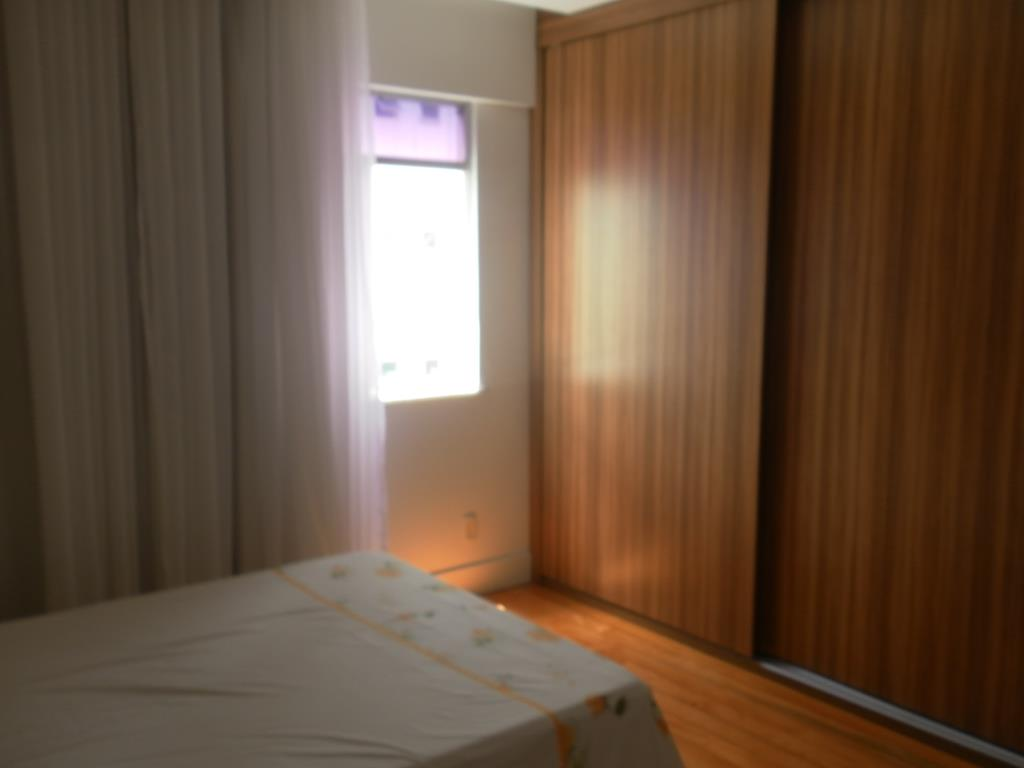 Apartamento Nascente 12