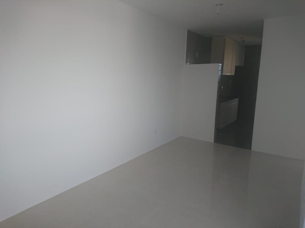 Appartamento in vendita 2