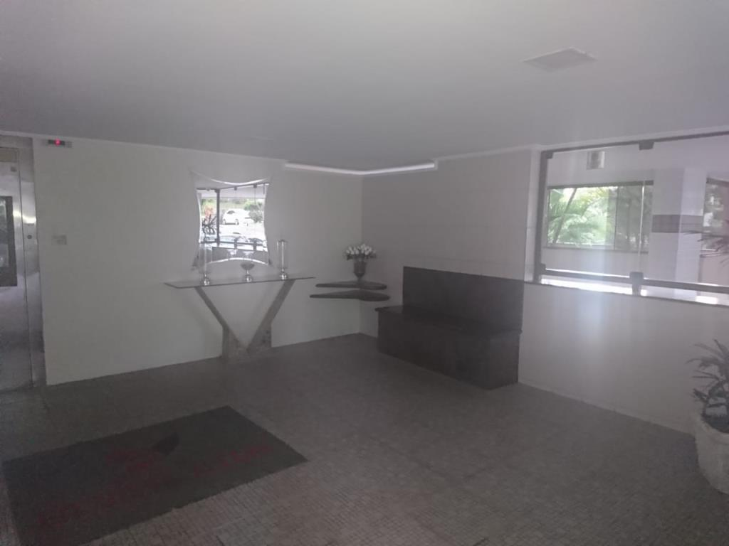 Appartamento in vendita 3