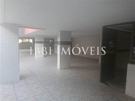Appartamento in vendita 6