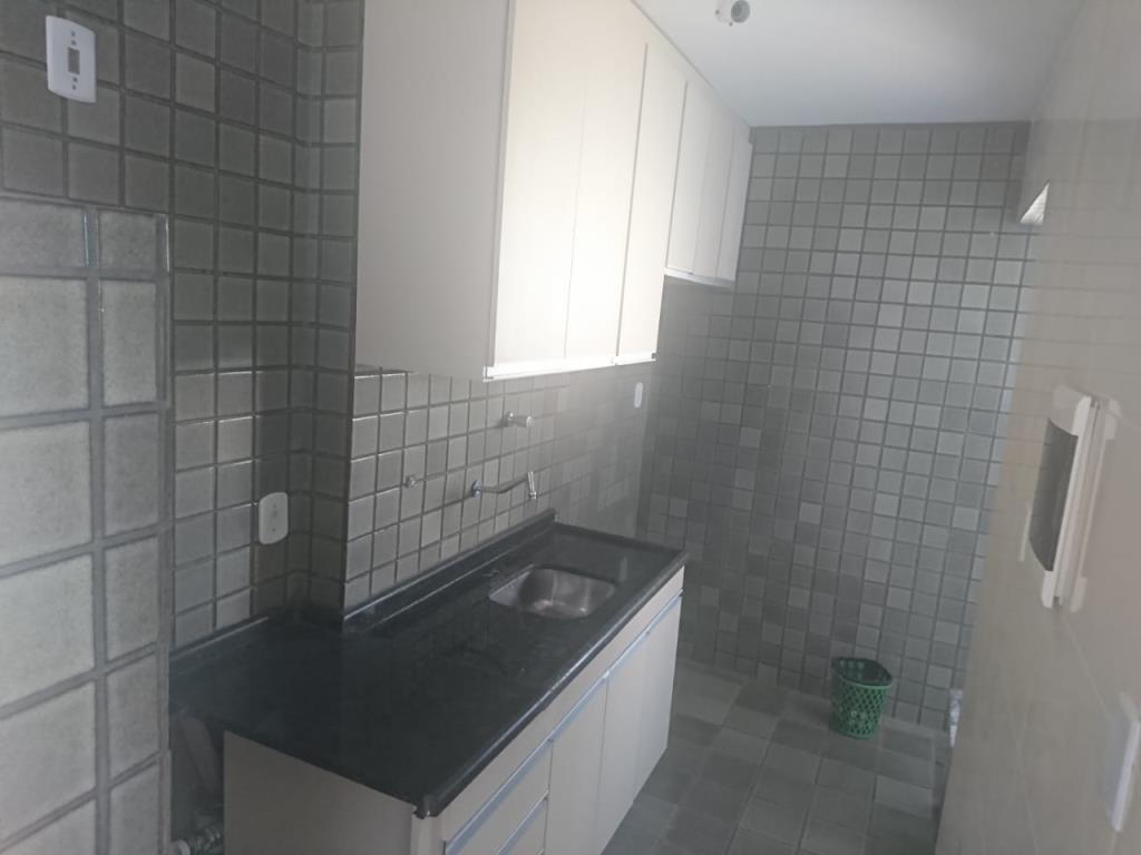Appartamento in vendita 7