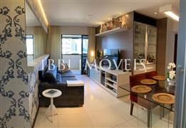 Apartamento en aumento con vistas al mar 1