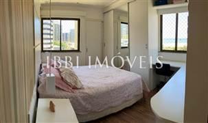 Apartamento en aumento con vistas al mar 6