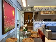 Apartamento en aumento con vistas al mar 7