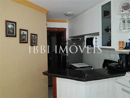 Apartamento Nascente Em Condomínio Arborizado 5