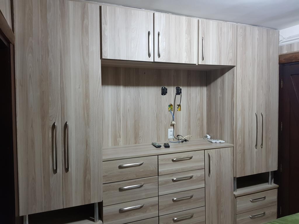 Apartamento Nascente Em Condomínio Arborizado 7