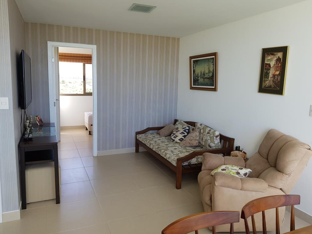 Apartment No Iberostate 10