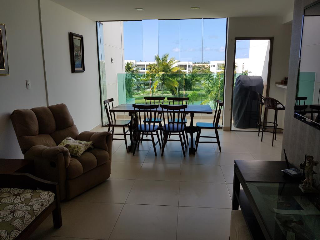 Apartment No Iberostate 4