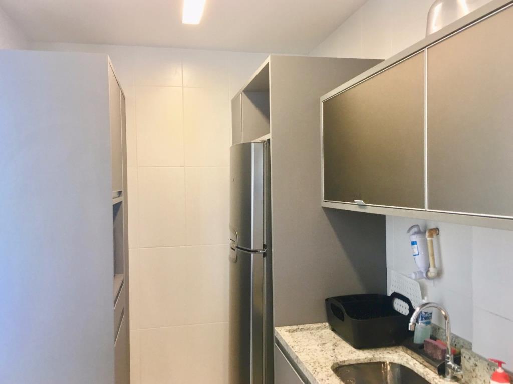 Apartamento No Piscinas Naturais 2