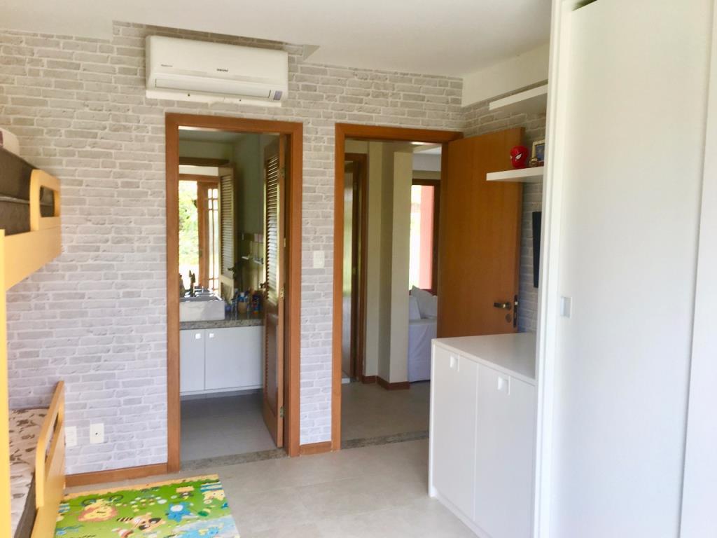 Apartamento No Piscinas Naturais 4