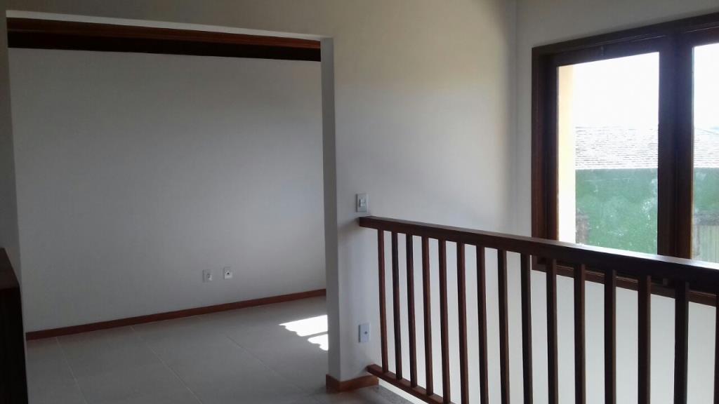 nuevo Apartamento 2