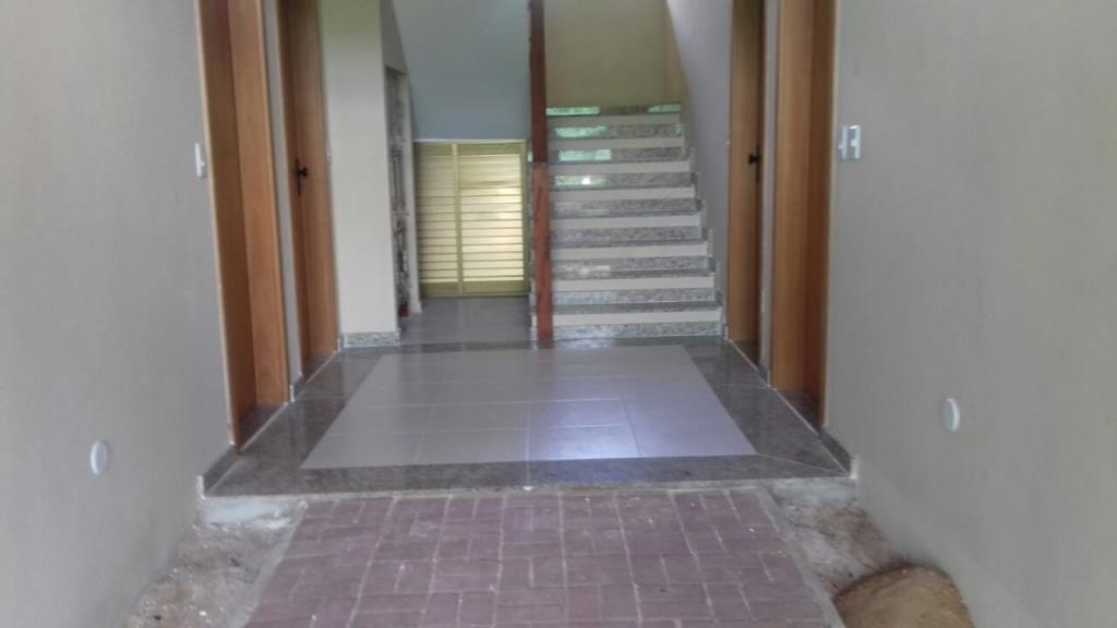 nuevo Apartamento 5