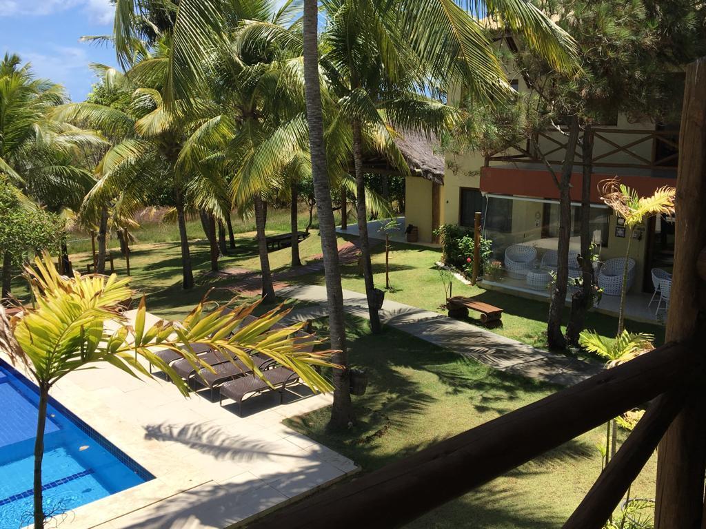 Apartamento Próximo A Praia 1