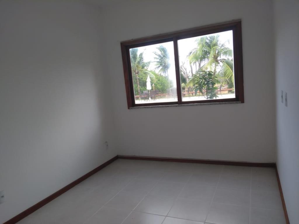 Apartamento Próximo A Praia 3