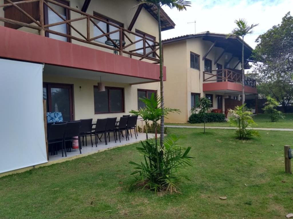 Apartamento Próximo A Praia 8