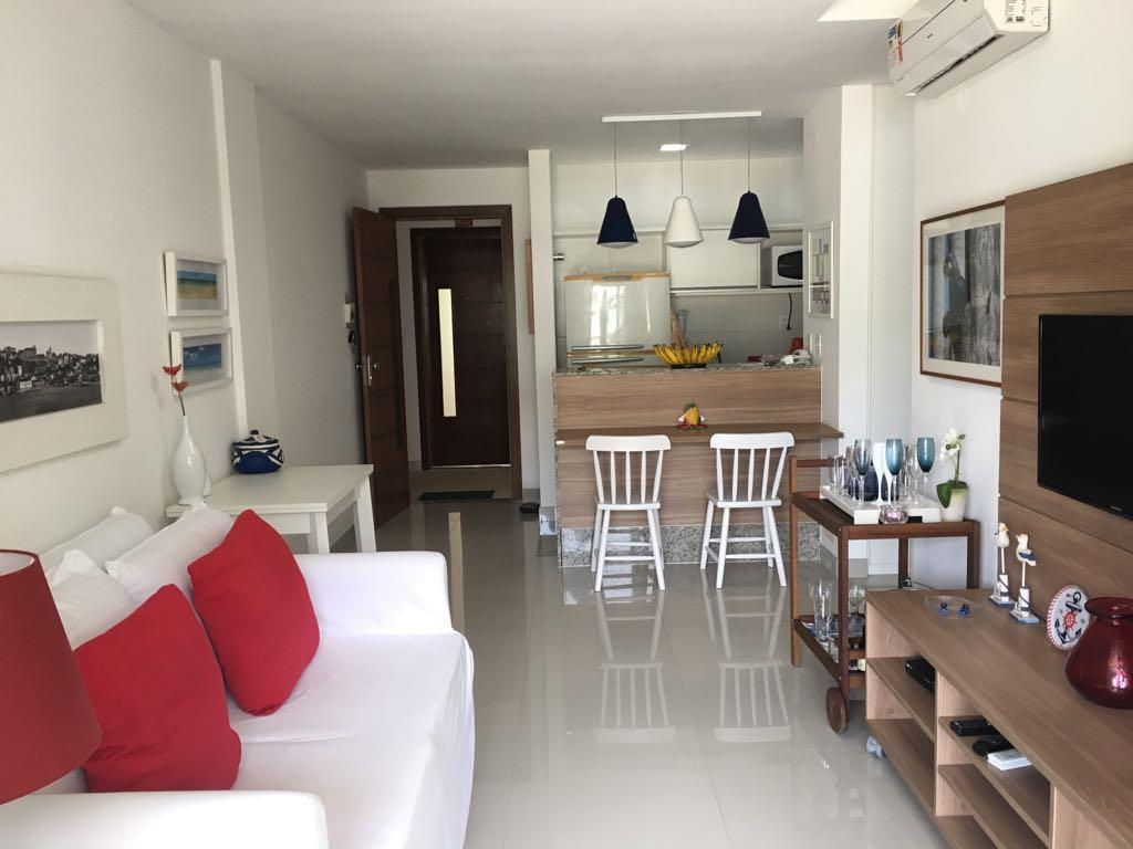 Apartment Near The Beach 2