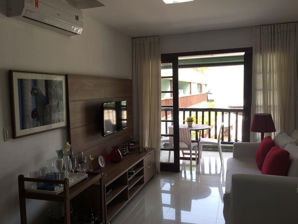 Apartment Near The Beach 5