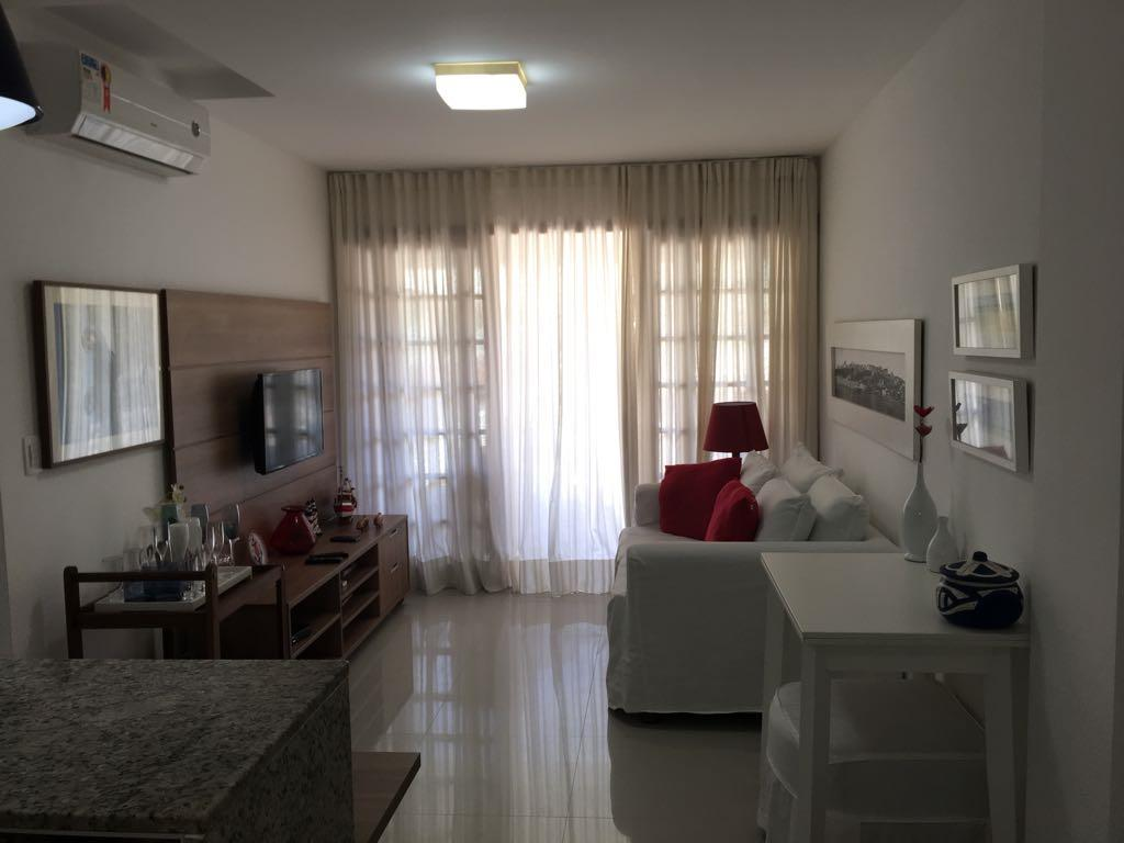 Apartment Near The Beach 9