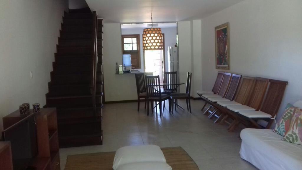 Apartment Next To Village 5