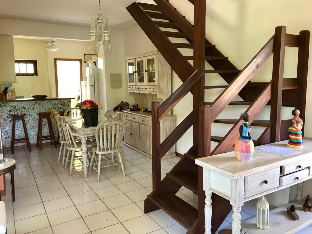 Apartamento Próximo A Vila E Ao Tamar 3