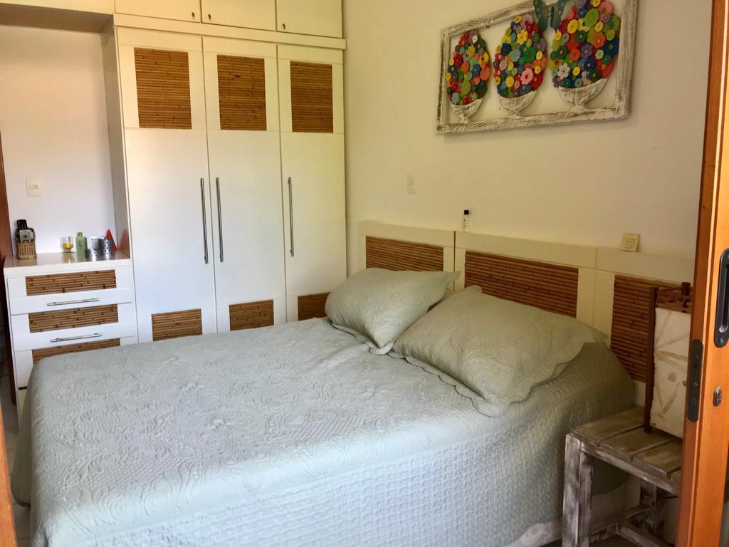 Apartamento Próximo A Vila E Ao Tamar 4