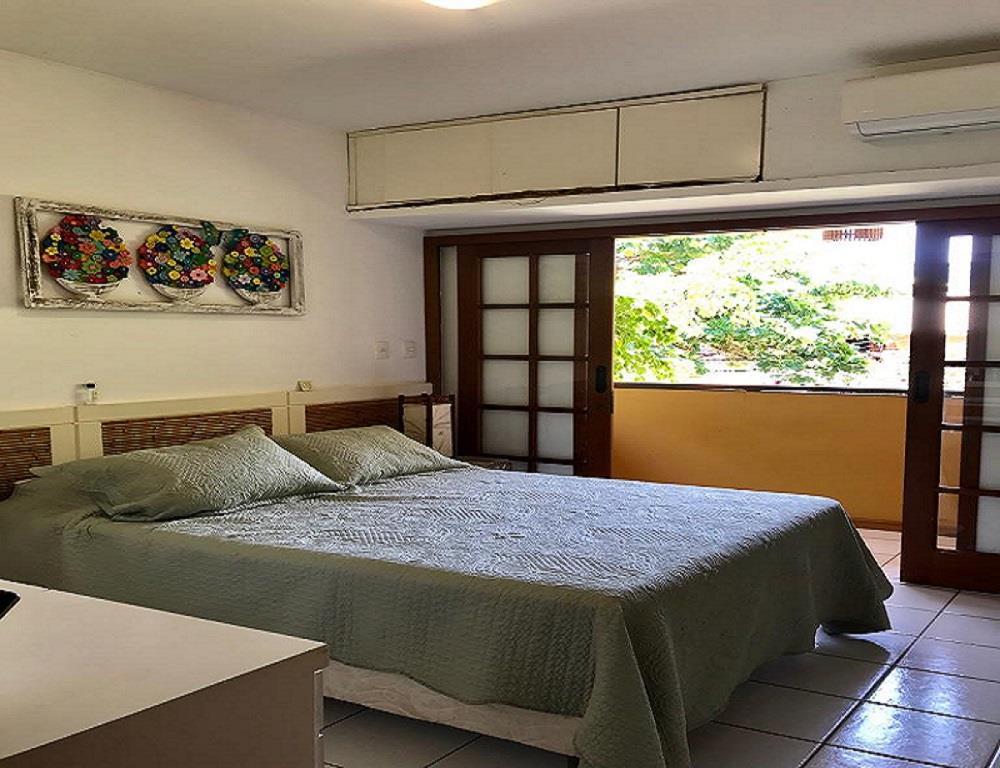 Apartamento Próximo A Vila E Ao Tamar 6